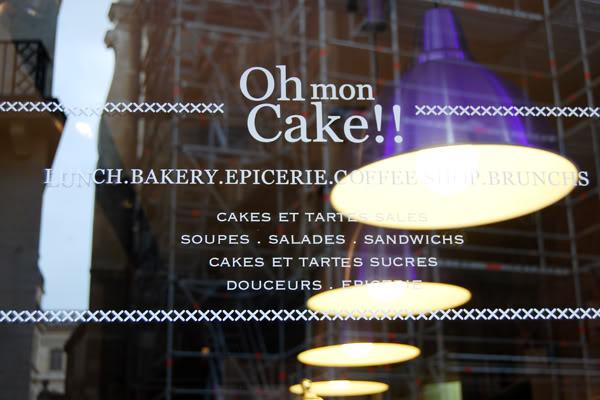 Oh-my-Cake
