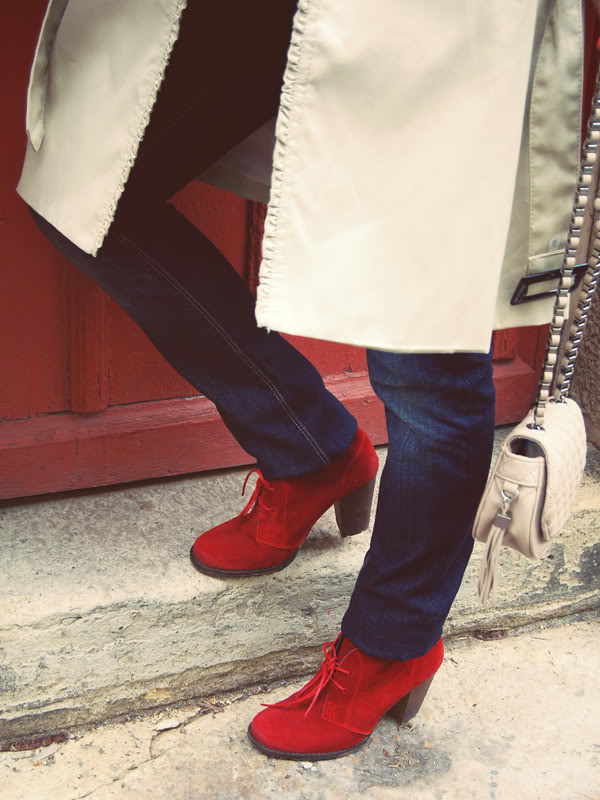Outfit-red-boots
