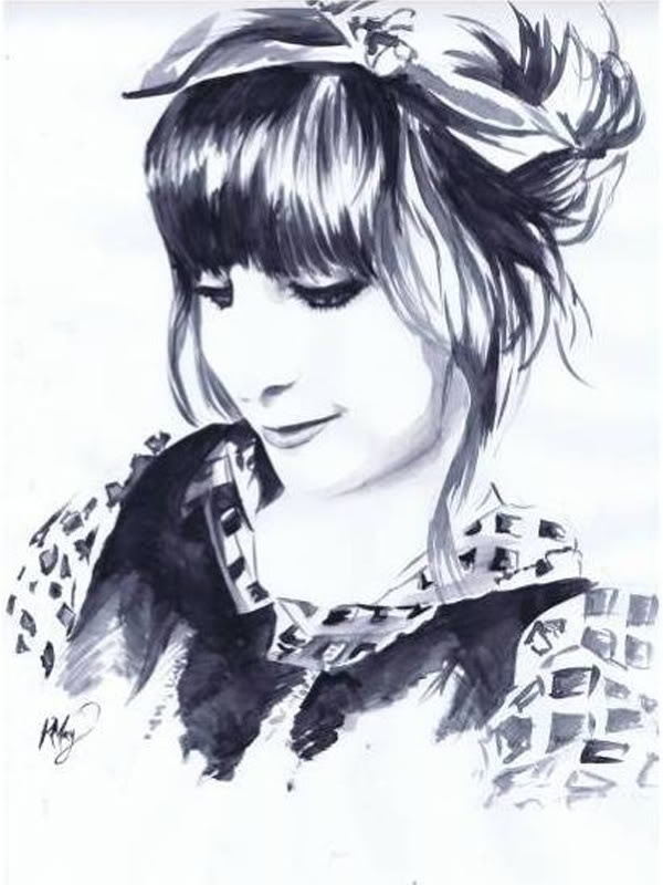 by-Katie-May-portrait