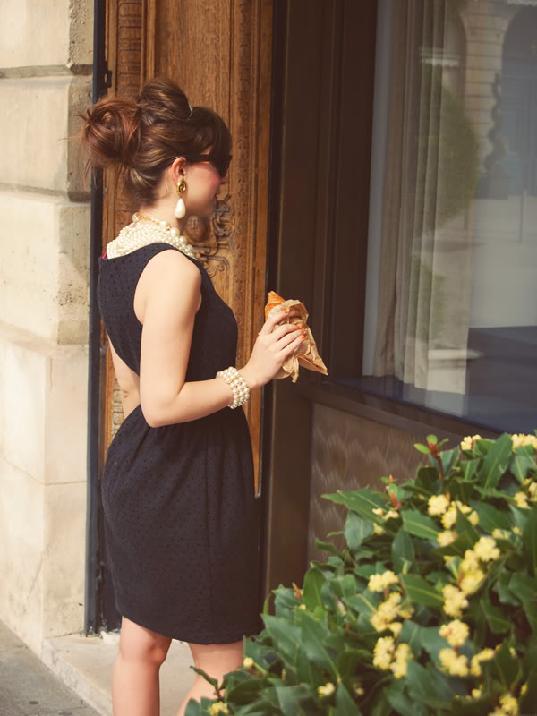Breakfast-Tiffanys-Place-Vendome