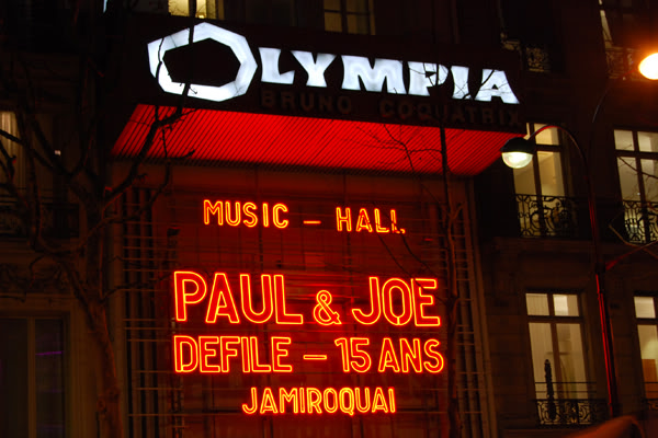 Olympia-Paul-and-Joe
