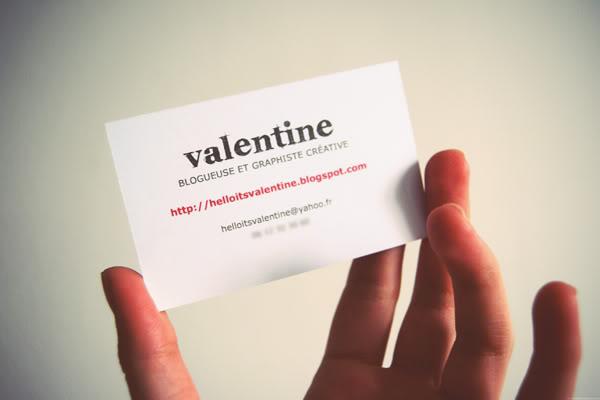 carte-visite-valentine