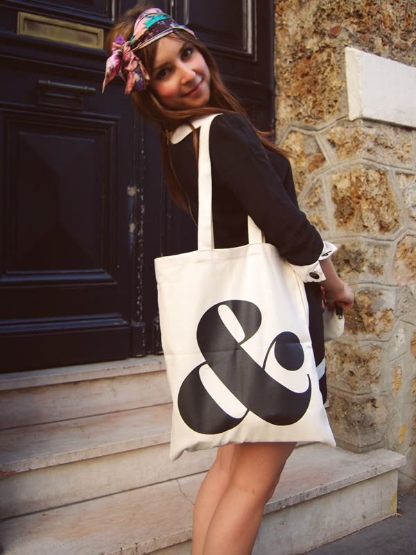 Alphabetbags-tote-bag