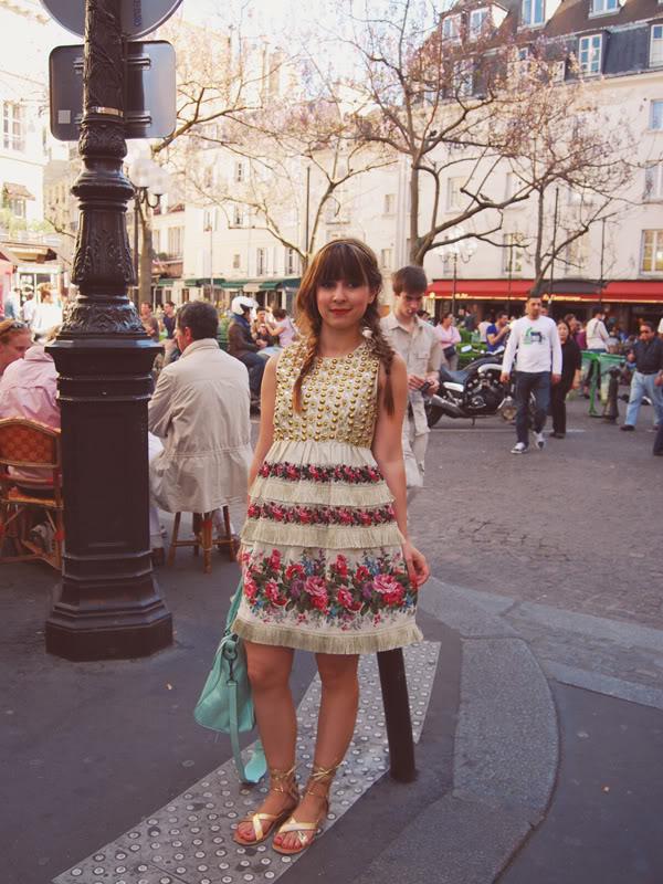Rue-Mouffetard-Manoush-dress