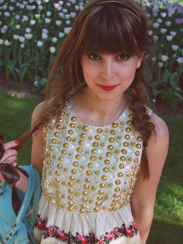 Jardin-Luxembourg-Manoush-dress