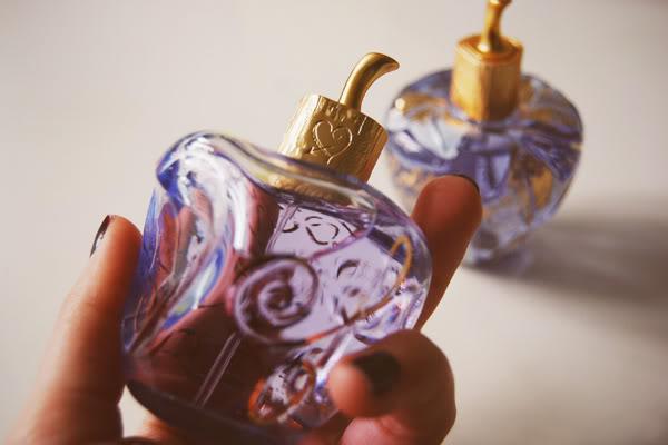 Flacons-parfums-Lolita-Lempicka