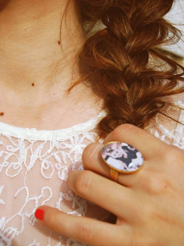 Les bijoux acidules concours