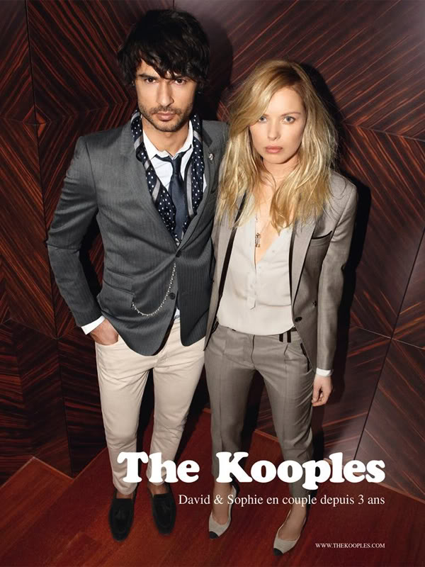 comment devenir couple kooples