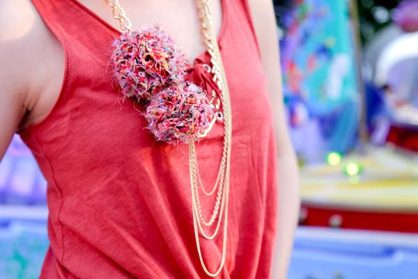 fete forraine blogueuses bijoux poupee rousse