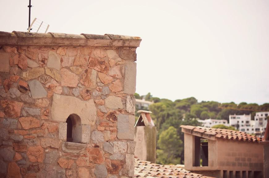 Holidays Clichés Helloitsvalentine Catalogne summer