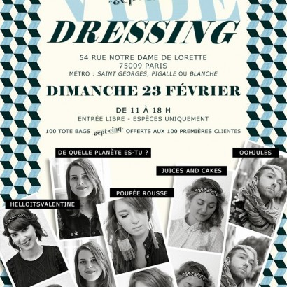 Flyer_videdressing_fevrier2014_870px