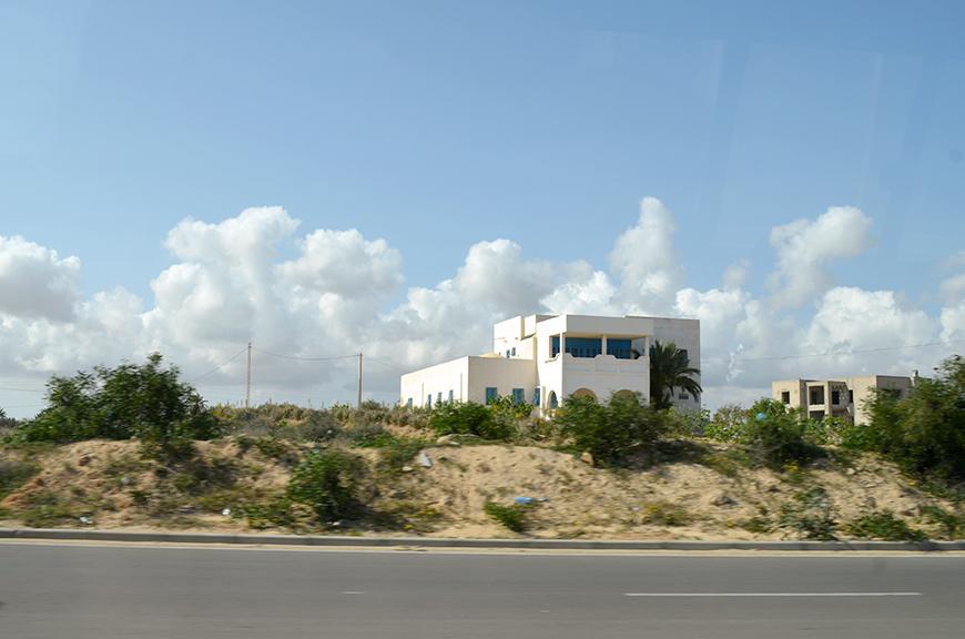 Monpetitbikini Djerba Tunisie plage bateau shooting Helloitsvalentine Ontt