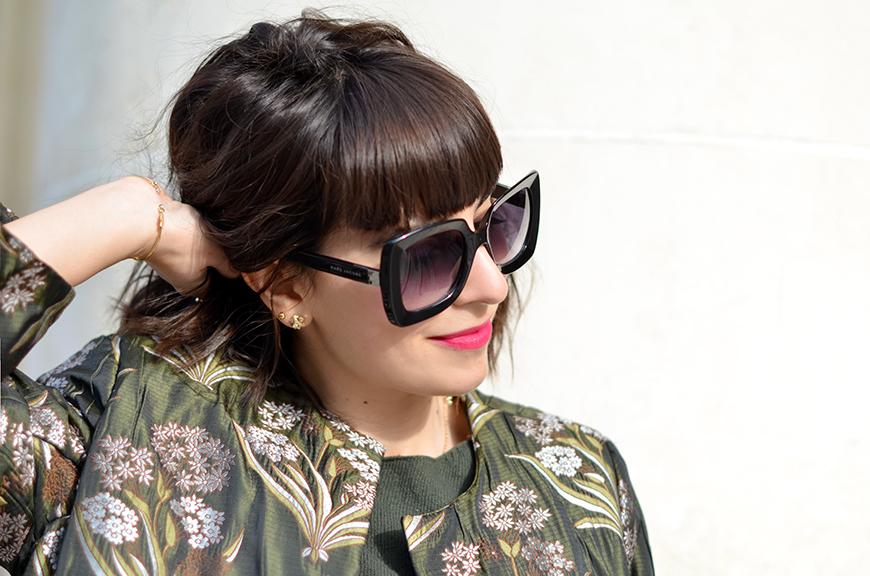 Helloitsvalentine streetstyle escarpins Beautylab by Serena Verbon Paris