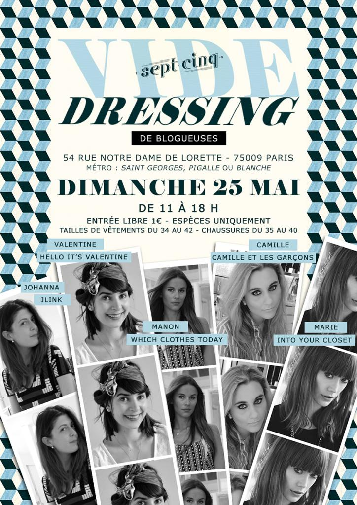 photo Flyer_videdressing_25mai2014_zps779aa91e.jpg