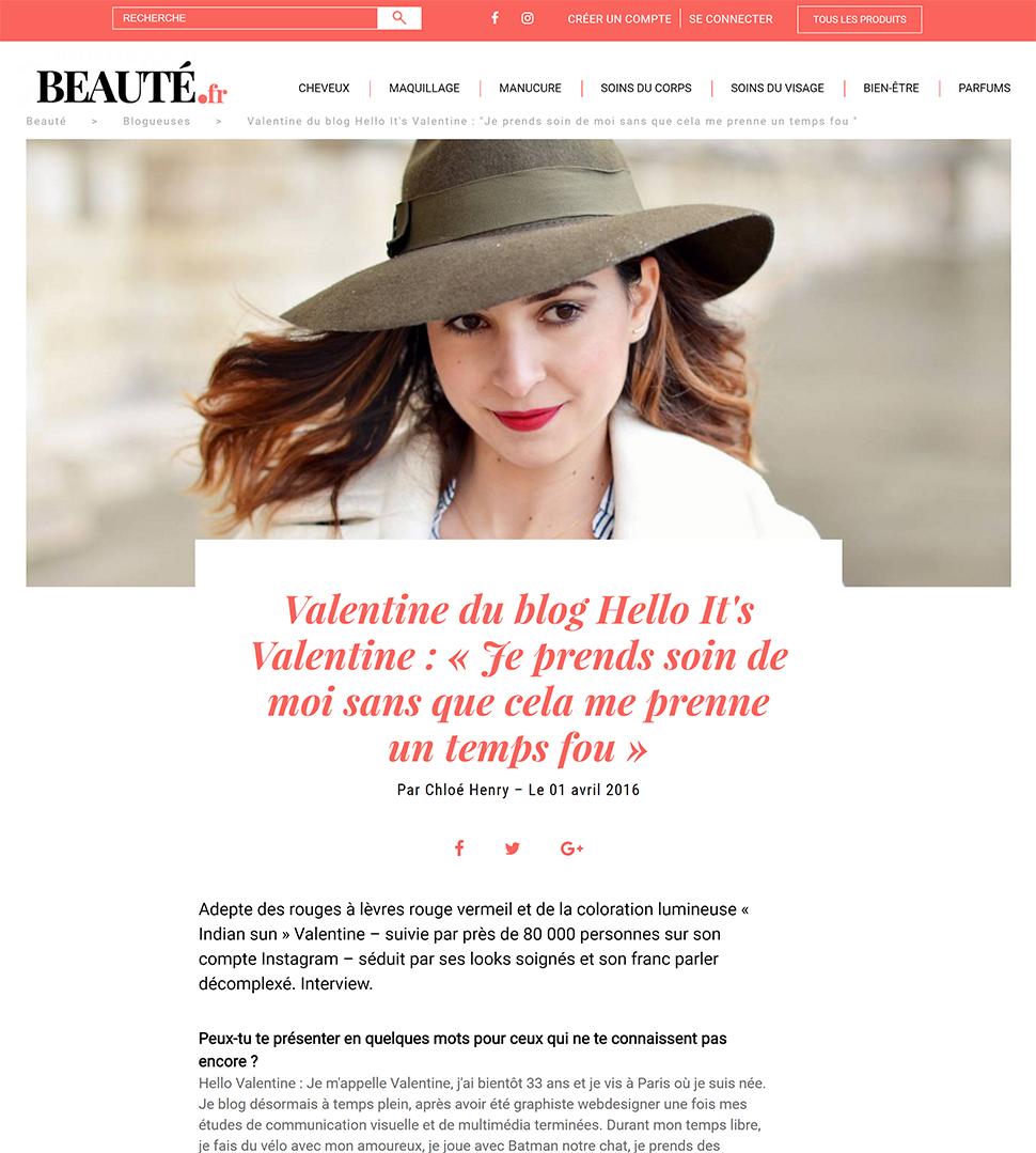 beaute-fr