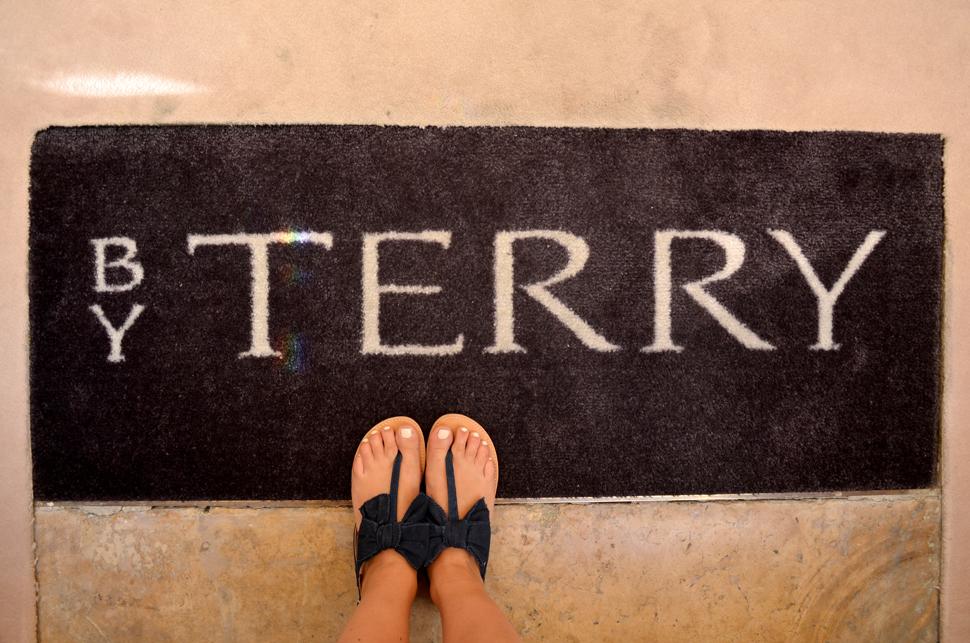 terry4