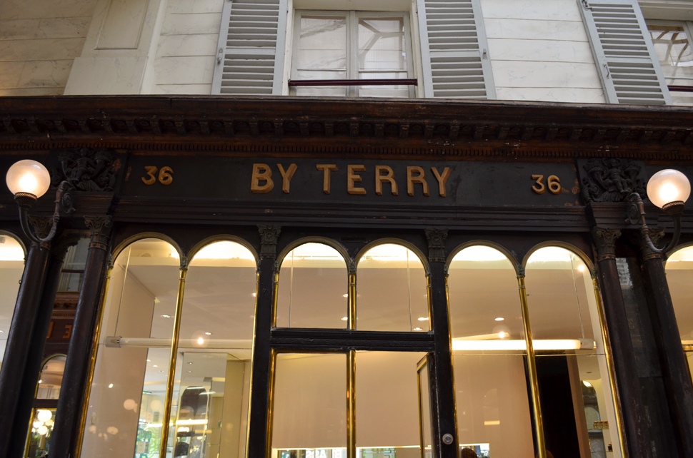 terry6
