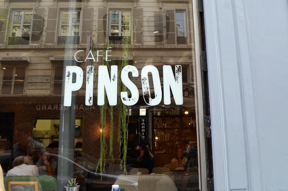 pinson7