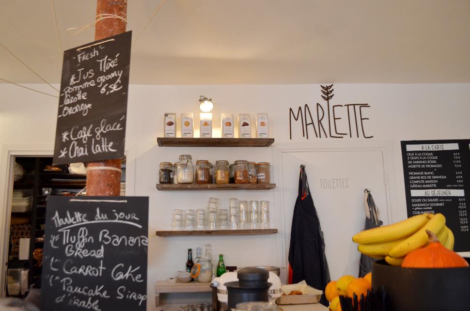 marlette6
