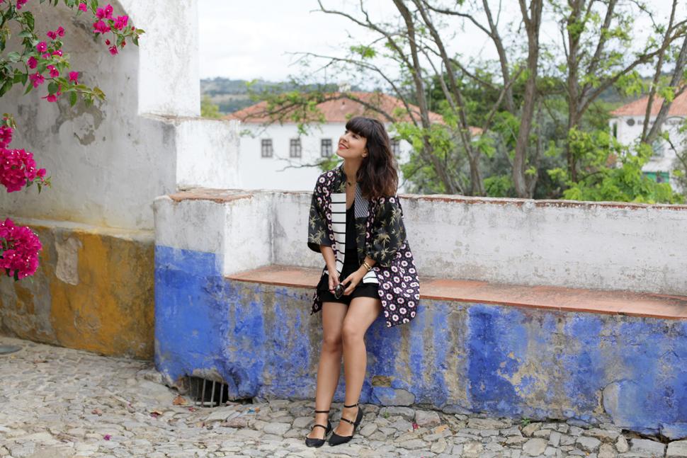 Portugal Golegã Óbidos Helloitsvalentine Valentine Valentinehello blog