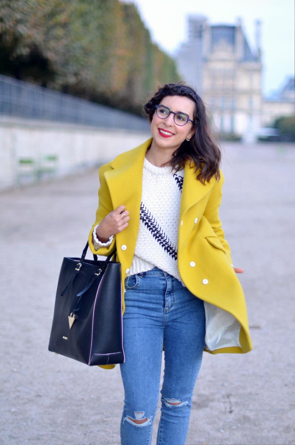 yellow13