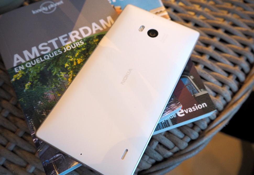 Amsterdam #Makeithappen Microsoft Lumia Helloitsvalentine