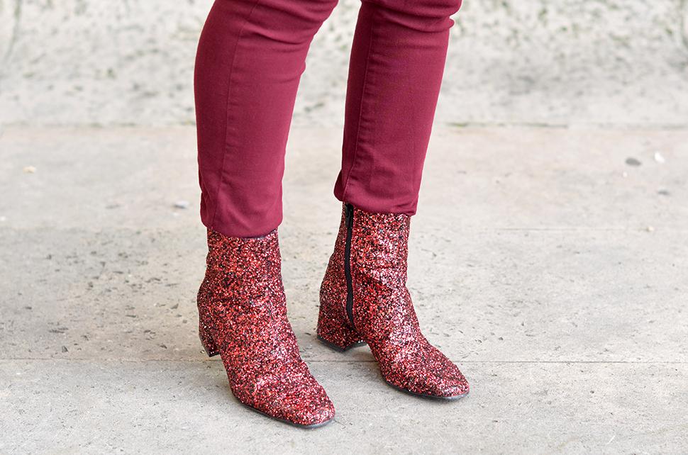 carel_magic_glitter_boots_2