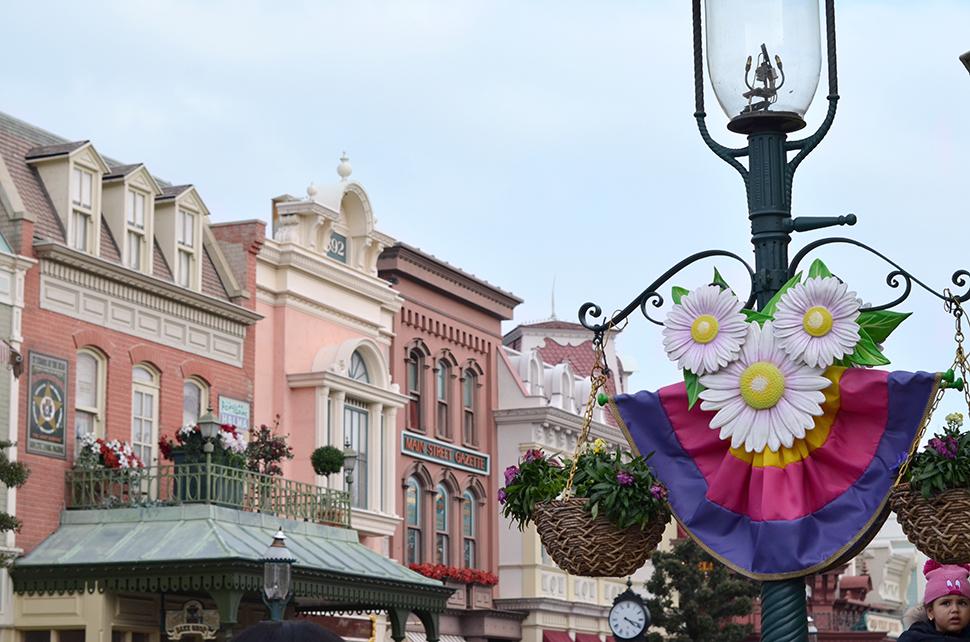 Helloitsvalentine_Disneyland_Spring_13