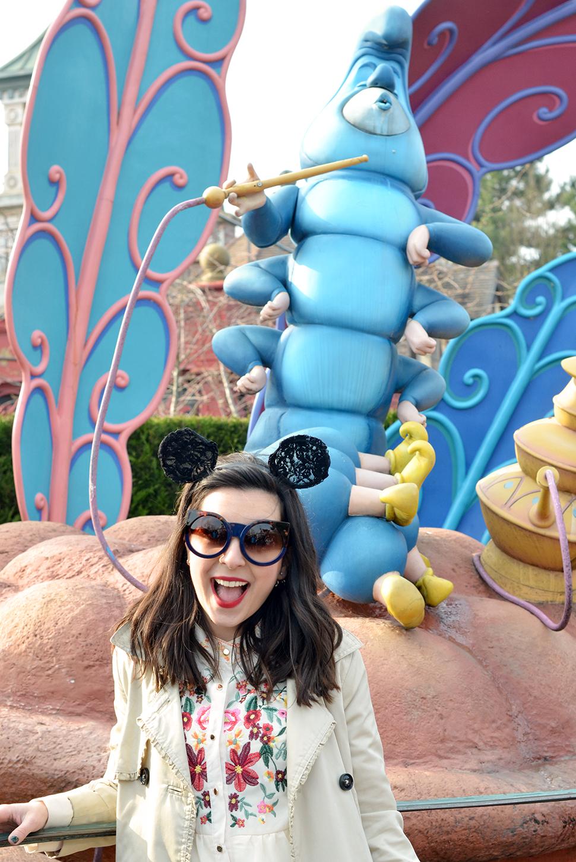 Helloitsvalentine_Disneyland_Spring_15