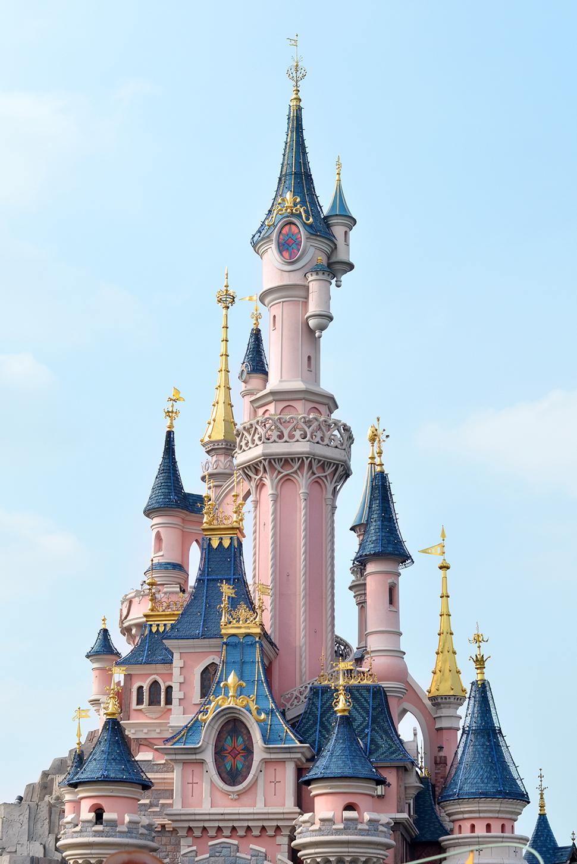 Helloitsvalentine_Disneyland_Spring_16