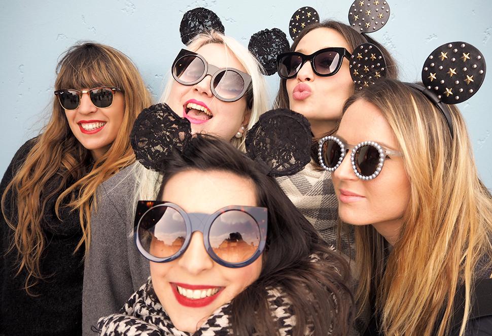 Helloitsvalentine_Disneyland_Spring_18