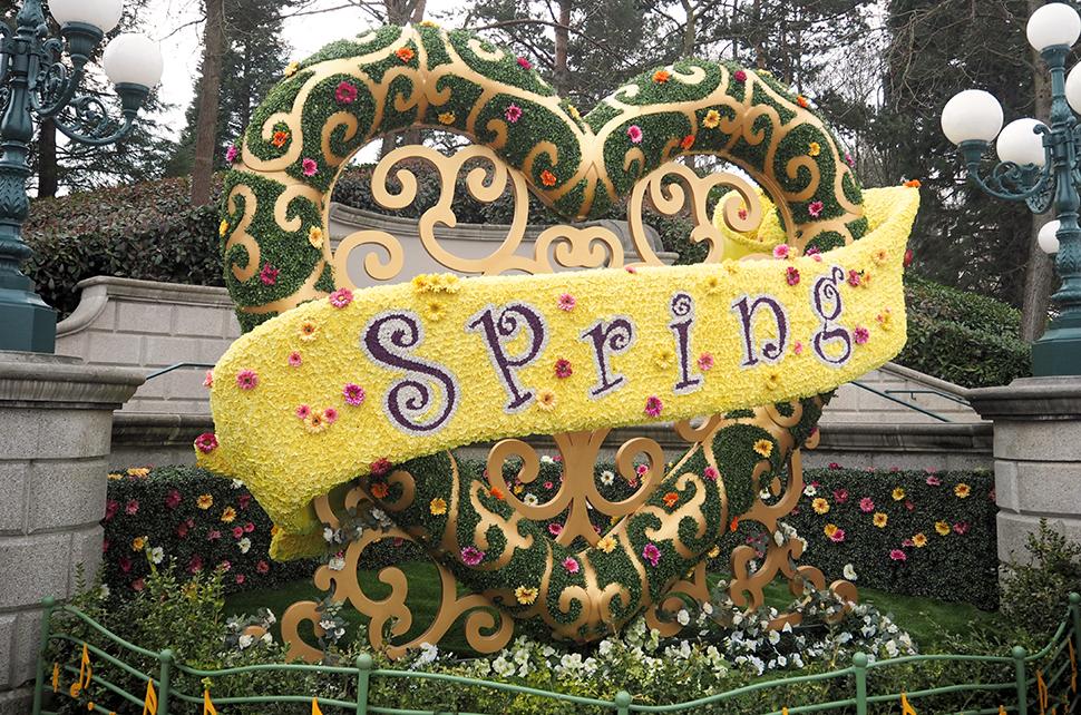 Helloitsvalentine_Disneyland_Spring_19