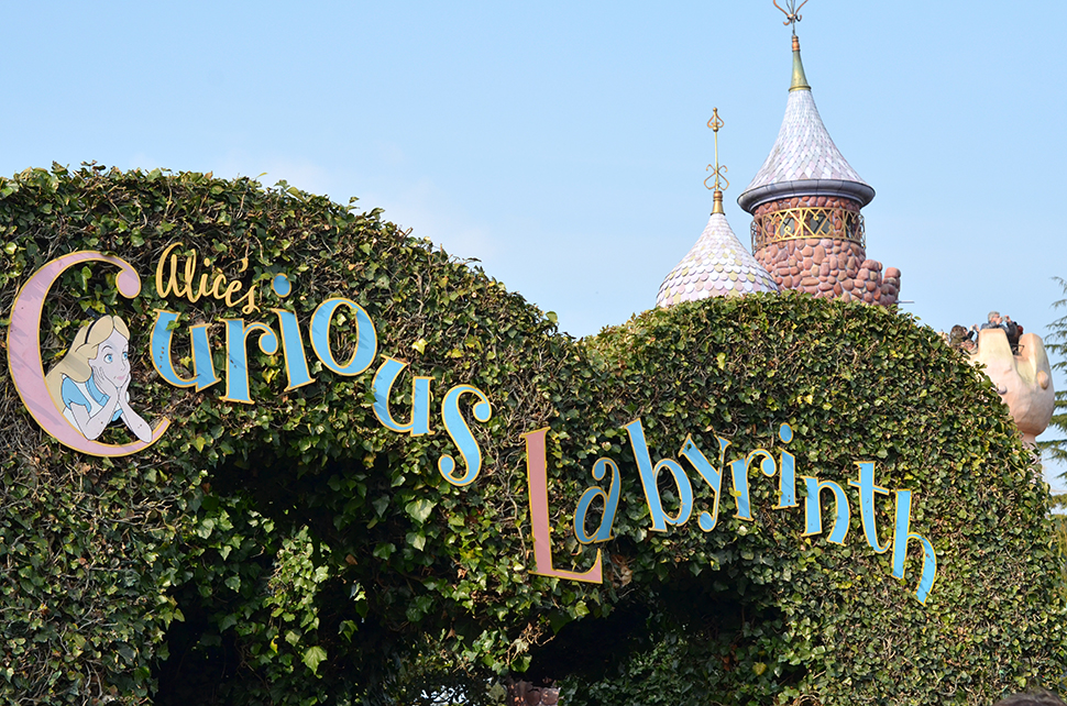 Helloitsvalentine_Disneyland_Spring_2