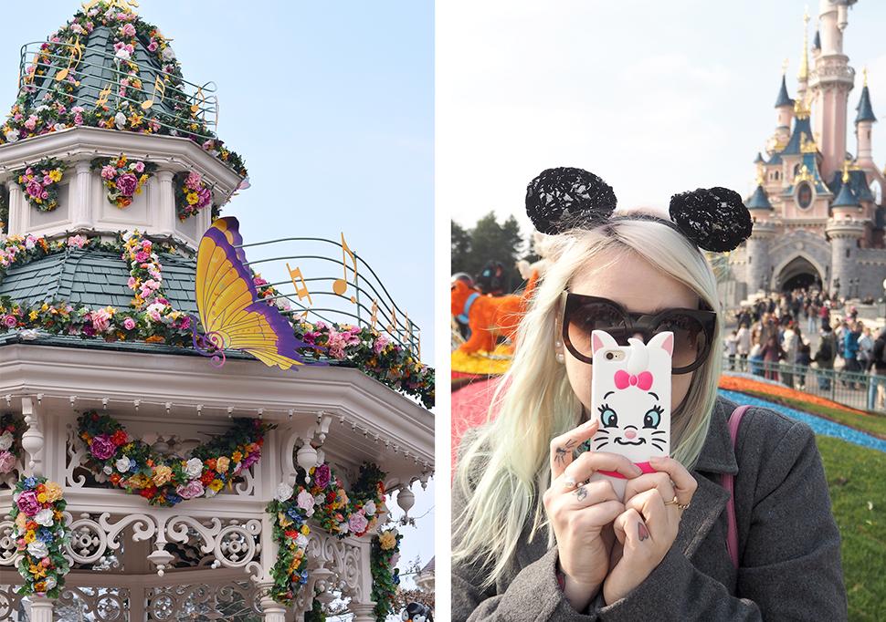 Helloitsvalentine_Disneyland_Spring_21