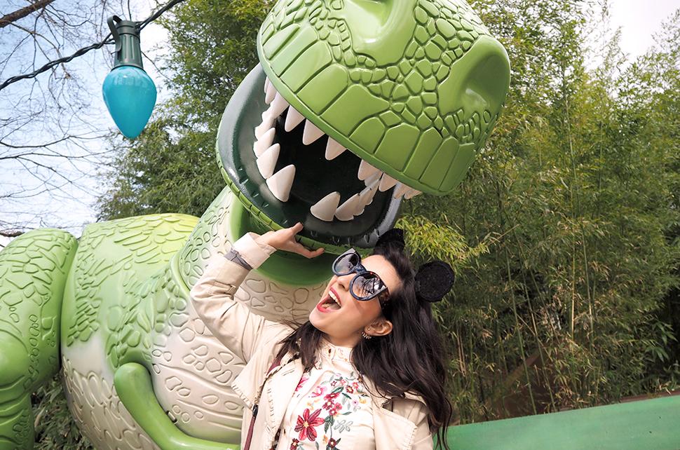 Helloitsvalentine_Disneyland_Spring_29