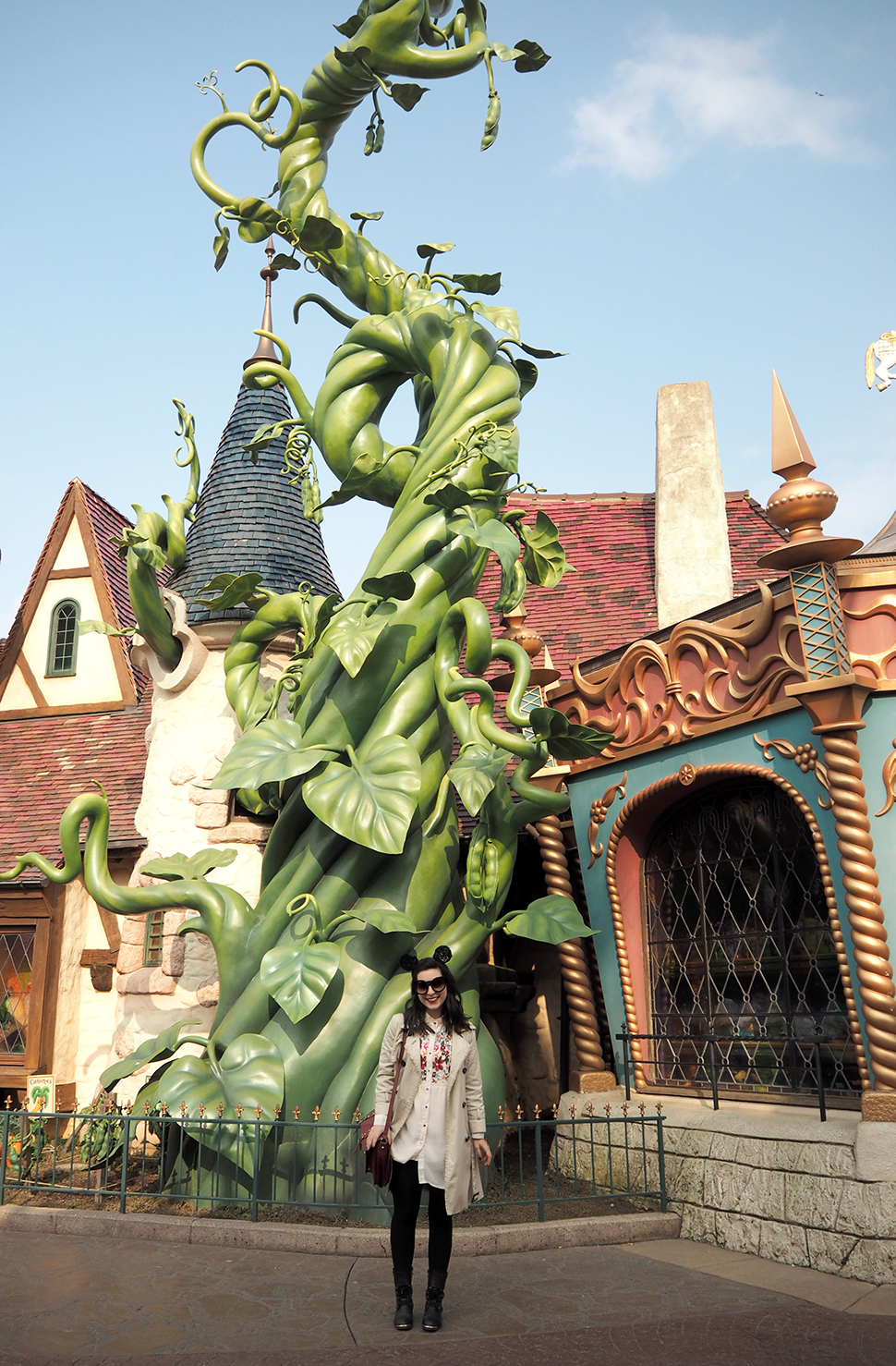 Helloitsvalentine_Disneyland_Spring_35