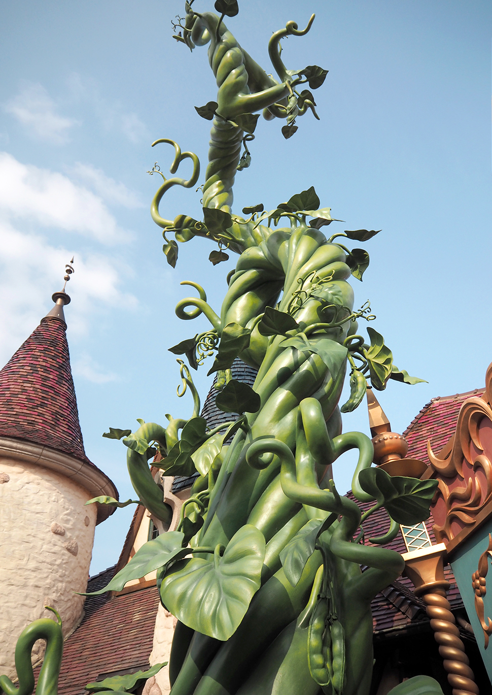 Helloitsvalentine_Disneyland_Spring_37