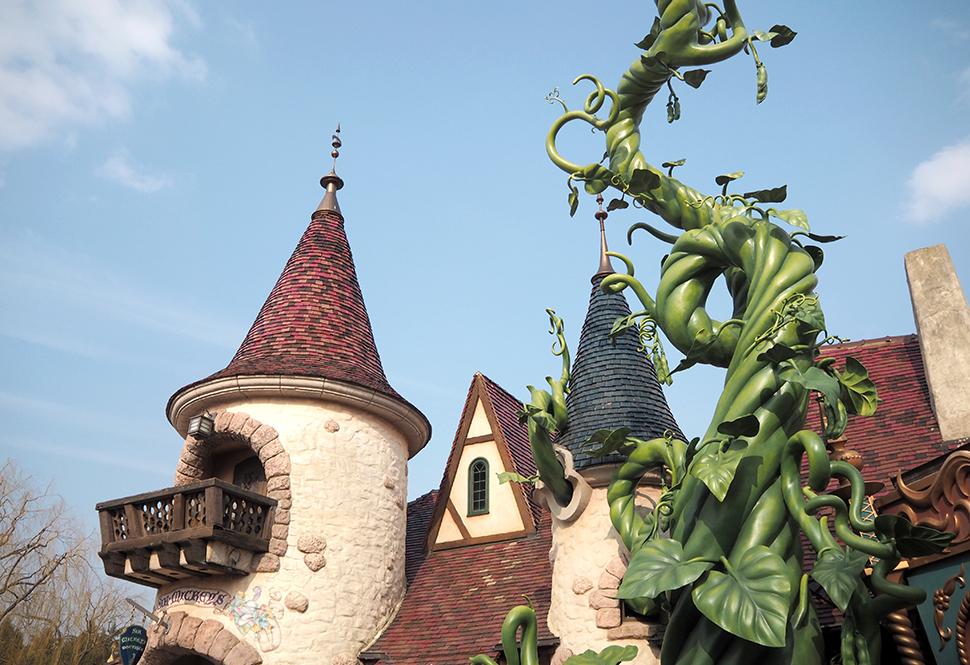 Helloitsvalentine_Disneyland_Spring_39
