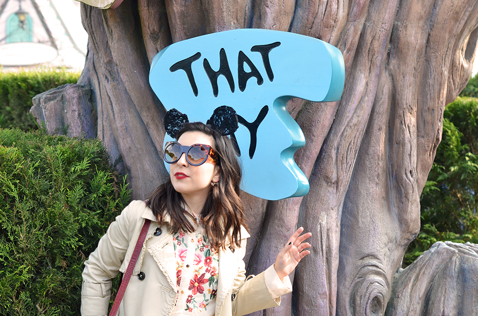 Helloitsvalentine_Disneyland_Spring_5
