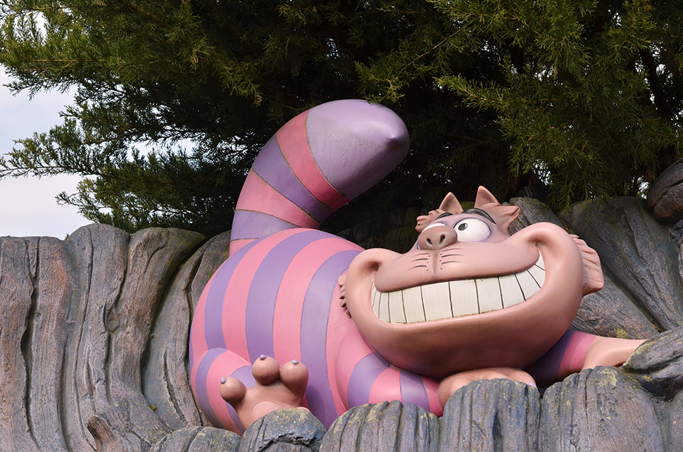 Helloitsvalentine_Disneyland_Spring_7