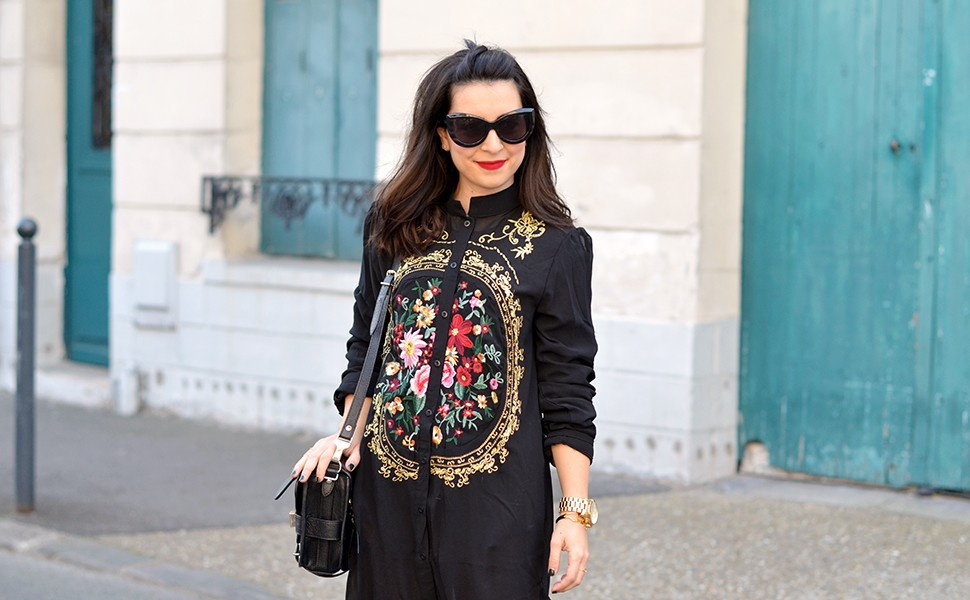 Helloitsvalentine_black_embroidered_dress_1