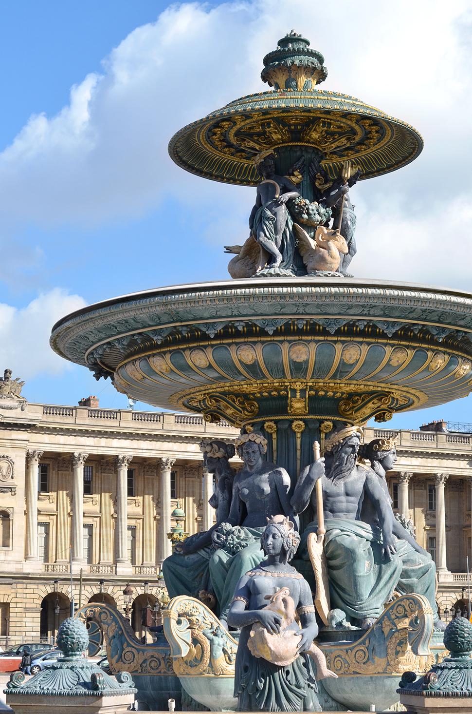 Valentine_Concorde_Paris_12