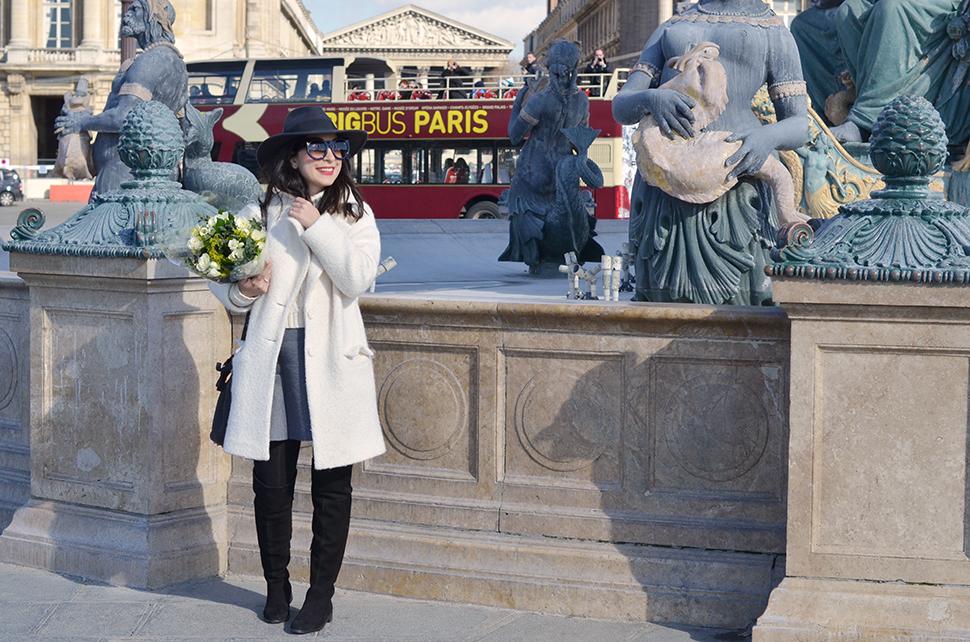 Valentine_Concorde_fedorahat_10