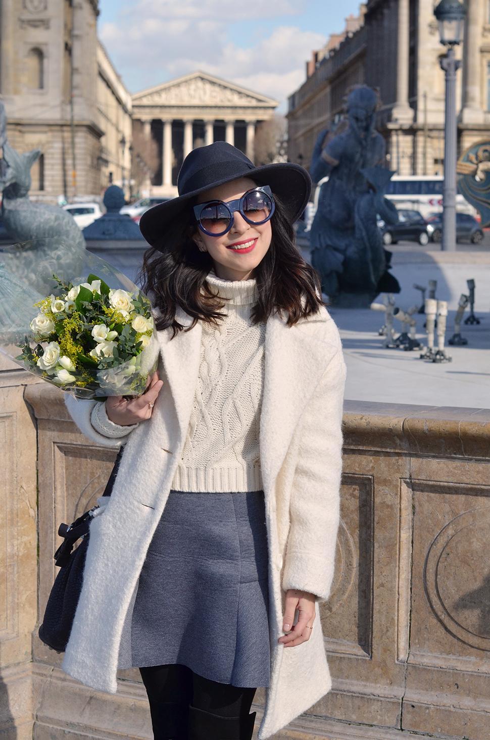 Valentine_Concorde_fedorahat_4