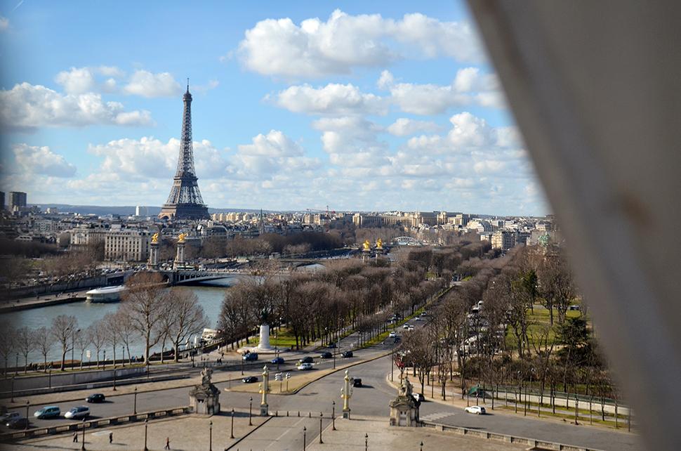 Valentine_Concorde_granderoue_Paris_11