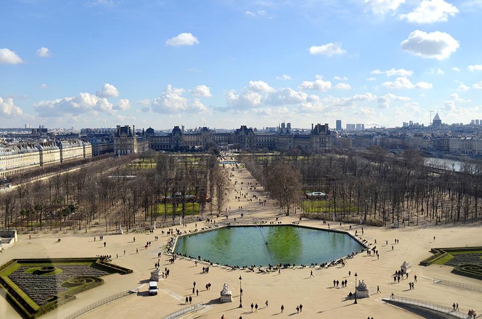 Valentine_Concorde_granderoue_Paris_8
