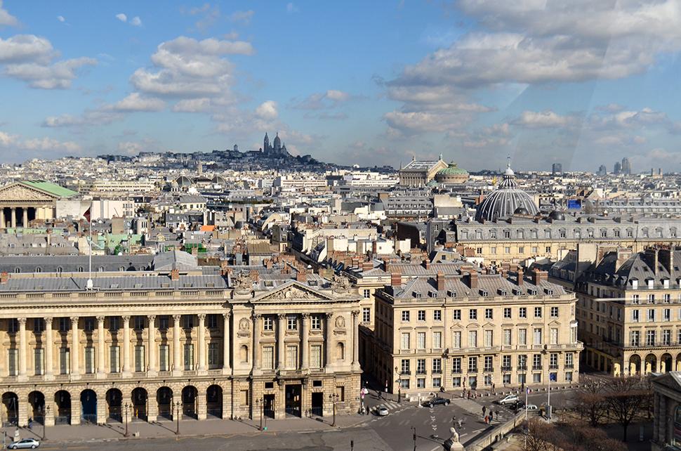 Valentine_Concorde_granderoue_Paris_9