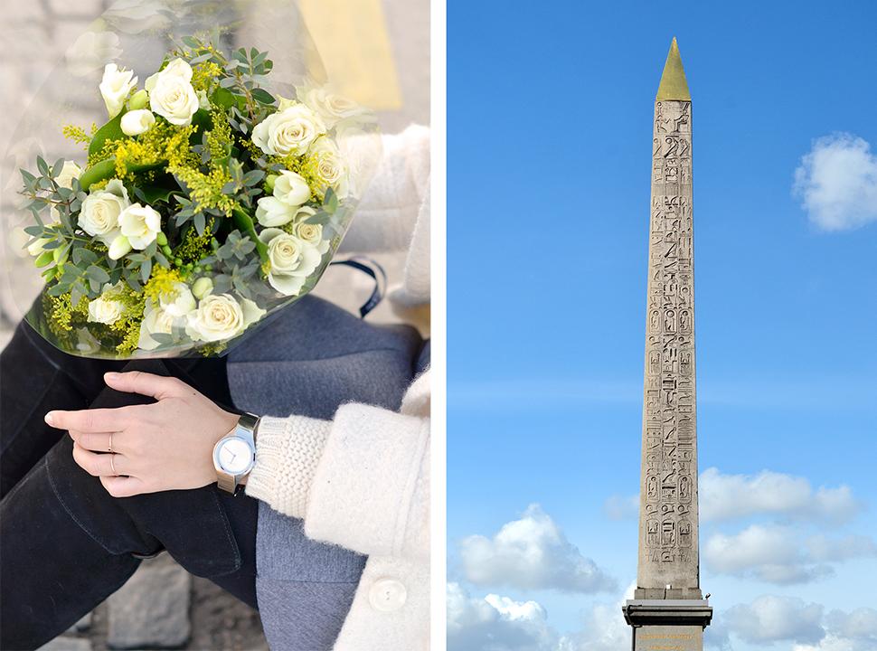 Valentine_Concorde_obelisque_1