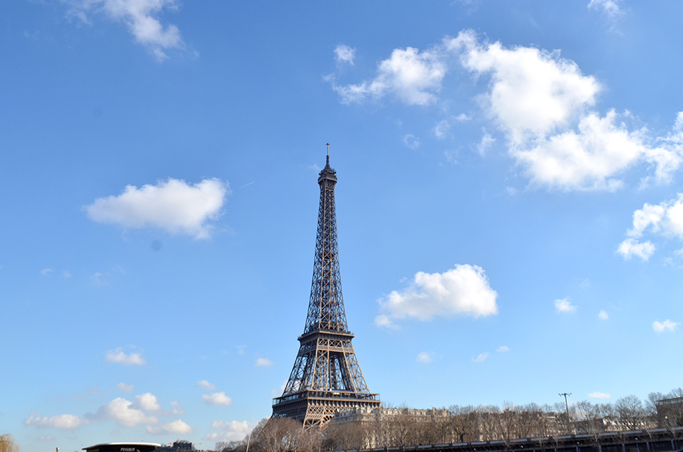 Valentine_TourEiffel_Paris_1