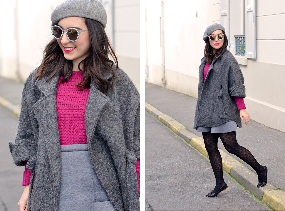 grey_outfit_pink_jumper_5